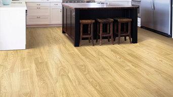 MISC Flooring Photos