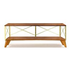 - Mino Center Table - Mesas de centro