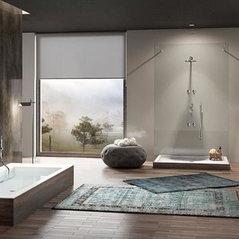 Exceed kitchen bath memphis tn us 38138 - Designer baths and kitchens germantown tn ...