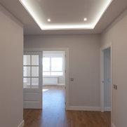 Foto de Solcon Construcciones