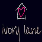 Ivory Lane's photo