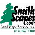 SmithScapes, LLC.'s profile photo