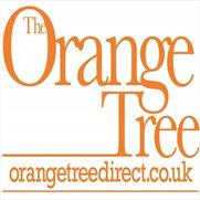 THE ORANGE TREE's photo