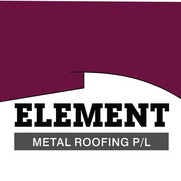 Element Metal Roofing's photo