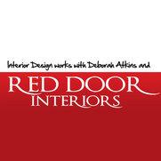 Red Door Interiors's photo