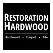 Restoration Hardwood Floors's photo