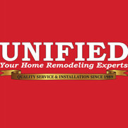 Unified Home Remodeling's photo