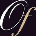 Orangeville Furniture's profile photo