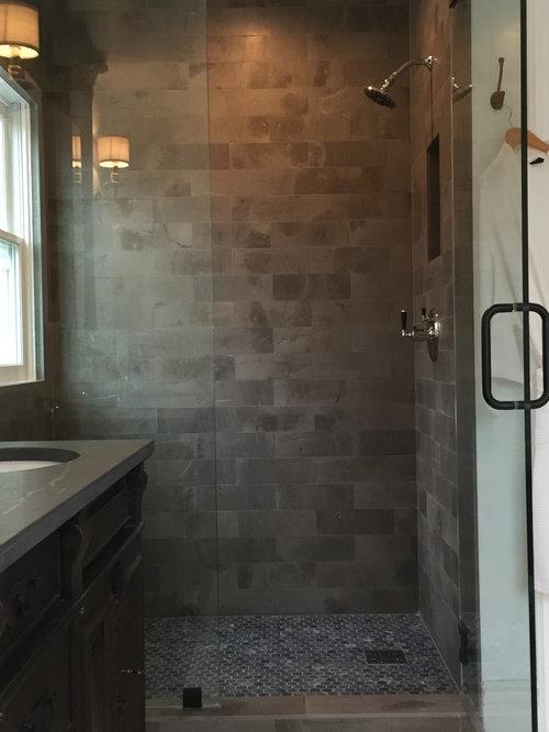 Master bath heaven for Bathroom heaven