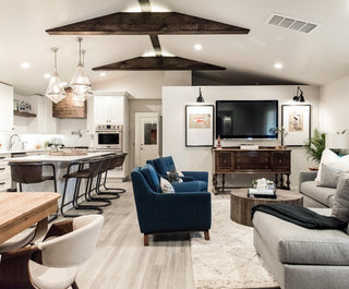 homes interior design. See Products Houzz  Home Design Decorating and Remodeling Ideas Inspiration