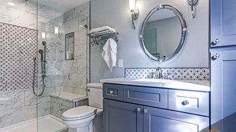 Bathroom Remodeling Newport Beach, CA
