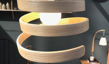 Decor Trends From the London Design Festival 2019