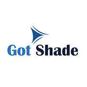 Got Shade's photo