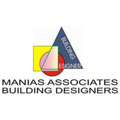 Manias Associates Building Designers's photo