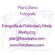 Foto de Pilar G.Barco Fotografía
