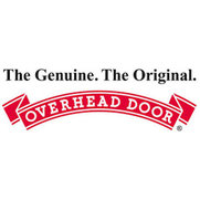 Overhead Door Company of Los Angeles Basin's photo