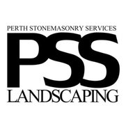 PSS Landscaping's photo