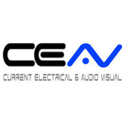 Current Electrical & Audio Visual's photo