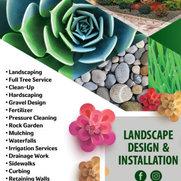 Foto de Citywide Lawn Service, LLC