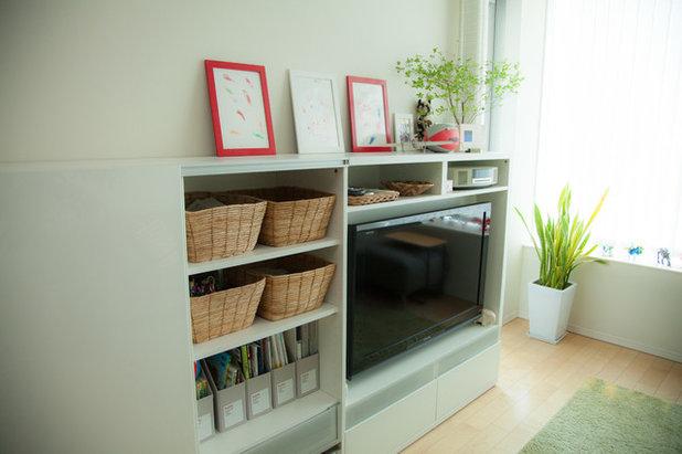 北欧  by 新倉暁子片付け収納&インテリアサポート studio cozy home