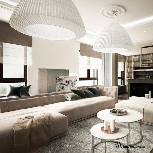 Appartamento Wilanow - Prodotti