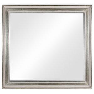 The Westbury Mirror, 100x190 cm