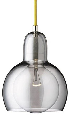 u0026Tradition - Mega Bulb Pendant - Pendant Lighting  sc 1 st  Houzz & Best Sellers azcodes.com