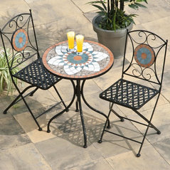 originwearcouk garden furniture 2014 - Garden Furniture 2014 Uk