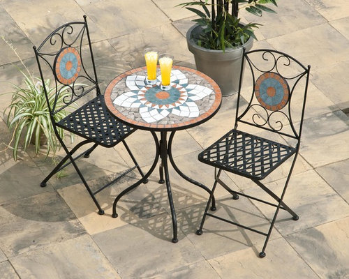 garden furniture 2014 uk