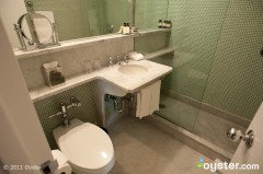 How Do I Decorate A Small Bathroom How To Decorate A