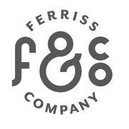 Ferriss+Company Design Studio's photo
