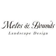 Metes & Bounds Landscape Design's photo