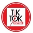 Tik Tok Moving & Storage's profile photo