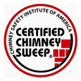 SUPERIOR CHIMNEY SERVICES CORPORATION's profile photo
