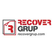 Foto de Recovergrup