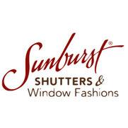 Sunburst Shutters and Window Fashions Arizona's photo