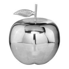 "Manzano Polished Apple, 13"""