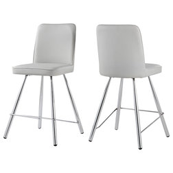 Contemporary Bar Stools And Counter Stools by Inspire Q