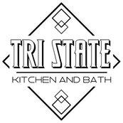 Tri State Kitchen U0026 Bath Good Ideas