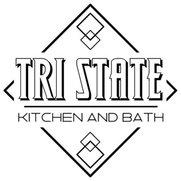 Tri State Kitchen & Bath's photo