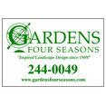 GARDENS Four Seasons's profile photo