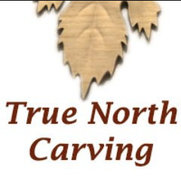 True North Carving's photo