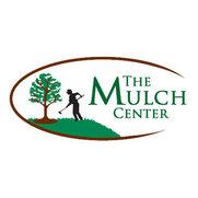 The Mulch Center's photo