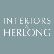 Interiors by Herlong's photo