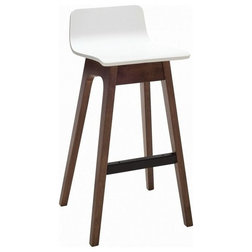Midcentury Bar Stools And Counter Stools by G*FURN