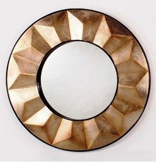 Mirrors:  Floor & Wall - Wall Mirrors