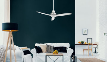 Highest-Rated Ceiling Fans
