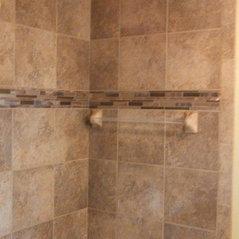 Majestic Floor Covering Llc Asheboro Nc Us 27203