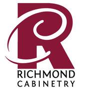 Richmond Cabinetry, LLC's photo