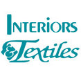 Interiors & Textiles's profile photo